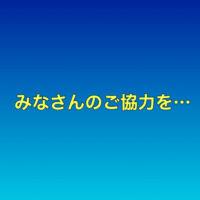CD2A5B5B-DE1D-4C29-801B-D51D080F6E06